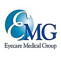 Maine LASIK Cataract Eye Care Surgery Blog Portland EMG
