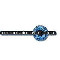 Mountain Eye Care