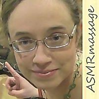 ASMR Massage | Youtube