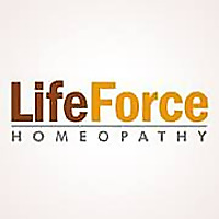 Lifeforce Homeopathy