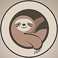 Massage Sloth | Youtube