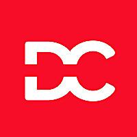 DroidCrunch | Smartphones