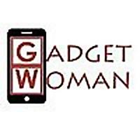 Gadget Woman | Phones