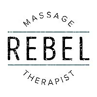 Rebel Massage Therapist