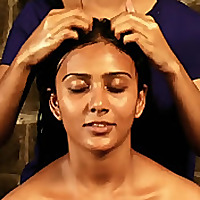 Learn Massage | Youtube