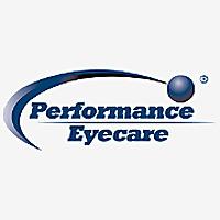 Performance Eyecare