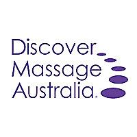 Discover Massage Australia