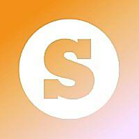 Stuff.tv | Smartphones