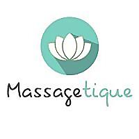 Massagetique
