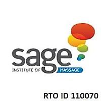 Sage Institute of Massage