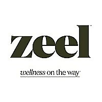 The Daily Zeel