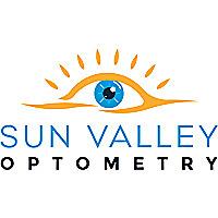 Sun Valley Optometry