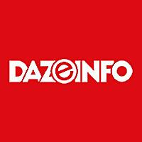 Dazeinfo | Smartphones