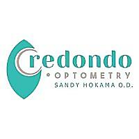 Redondo Optometry