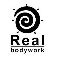 Real Bodywork