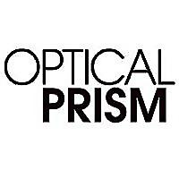 Optical Prism Magazine | The Magazine for Eyecare Professionals
