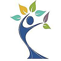 Academy of Clinical Massage