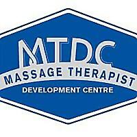 The Massage Therapist Development Centre