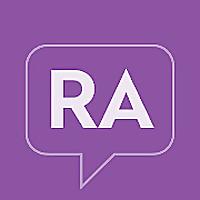 RheumatoidArthritis.net