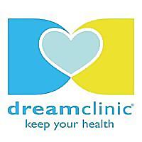Dreamclinic Massage