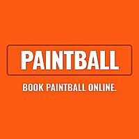 The Paintball Professor