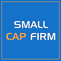Small Cap Firm