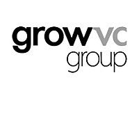 Grow VC Group