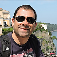 Cruzeiros - Cruise Blog