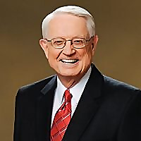 The Pastor's Blog | Encouraging Words for Pastors from Chuck Swindoll