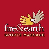 Fire & Earth Sports Massage