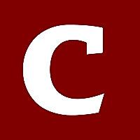 CircleID | Telecom