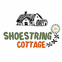Shoestring Cottage | Simple, Frugal, Sustainable Living