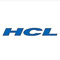 HCL Technologies | Telecom