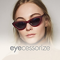 Eyecessorize | The Fashion & Lifestyle Eyewear Source