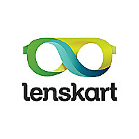 Lenskart Blog