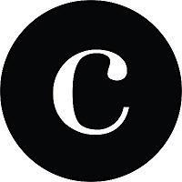 theLOOK | Coastal.com - Eyewear & Fashion