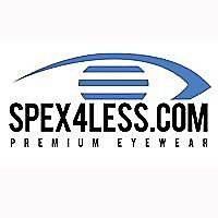 Spex4less - Eyewear & Eyecare Blog