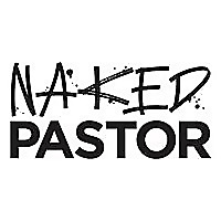 nakedpastor