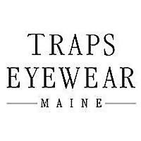 Traps Eyewear Blog | Stories & Images From Traps Eyewear