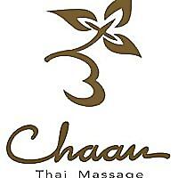 Chaan Thai Massage Blog