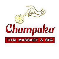 Champaka Thai Massage and Spa