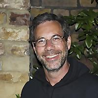 RobertJMorgan Blog