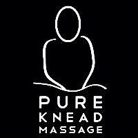 Pure Knead Massage