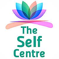 The Self Centre Massage & Wellness