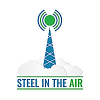Steel In The Air
