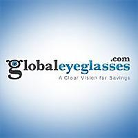 Global Eyeglasses Blog