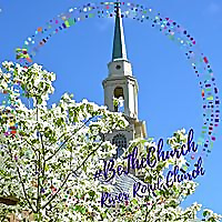 River Road Church, Baptist, Richmond,VA | Pastor's Blog