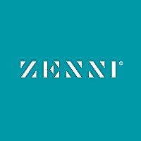 Through the Lens | Zenni Optical Blog
