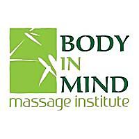 Body in Mind Massage Institute