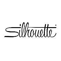 Silhouette Blog